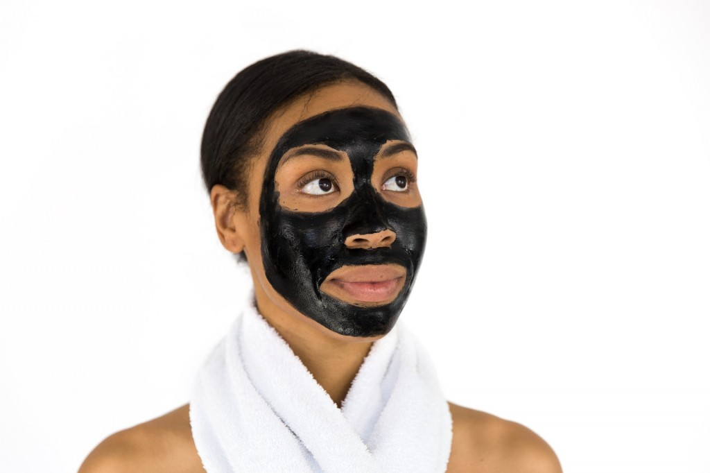 face-mask-2578428_1920 (1)