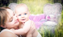 mothers-3389671_1280 (1)