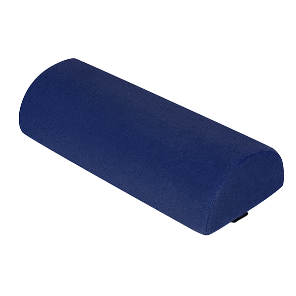 half-roll-pillow