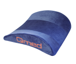 lumbar-support-pillow