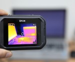the-thermal-imaging-camera-3756103_1920